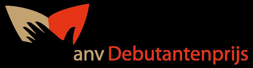 ANV Debutantenprijs